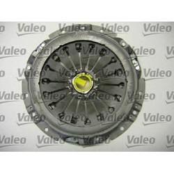 Zestaw sprzęgła VALEO 801696