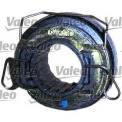 Zestaw sprzęgła VALEO 801704