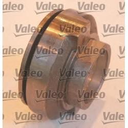 Zestaw sprzęgła VALEO 801775