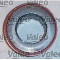Zestaw sprzęgła VALEO 801827