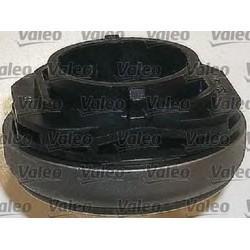 Zestaw sprzęgła VALEO 801881 FORD SCORPIO MK1 SEDAN