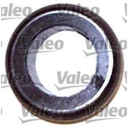 Zestaw sprzęgła VALEO 801902