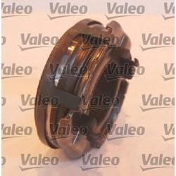 Zestaw sprzęgła VALEO 801937