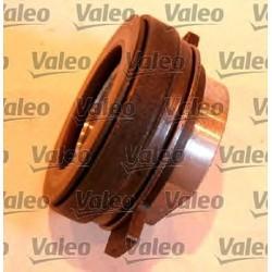 Zestaw sprzęgła VALEO 801952