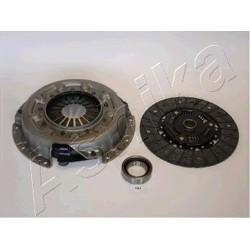 Zestaw sprzęgła ASHIKA 92-01-161 NISSAN PATROL III K260 HARDTOP