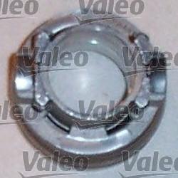Zestaw sprzęgła VALEO 801953