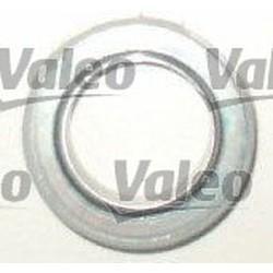 Zestaw sprzęgła VALEO 801974