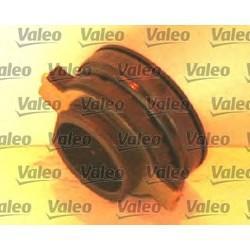 Zestaw sprzęgła VALEO 801975 do DAEWOO MUSSO