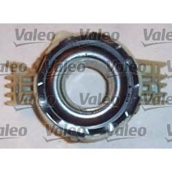 Zestaw sprzęgła VALEO 801977