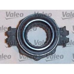 Zestaw sprzęgła VALEO 801989