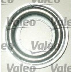 Zestaw sprzęgła VALEO 801994