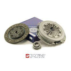 Zestaw sprzęgła STATIM 100.103 CITROEN CX I KOMBI