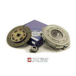 Zestaw sprzęgła STATIM 100.108 PEUGEOT 205 II LIFTBACK