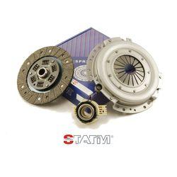 Zestaw sprzęgła STATIM 100.218 FIAT REGATA SEDAN