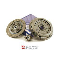 Zestaw sprzęgła STATIM 100.250 DUCATO AUTOBUS