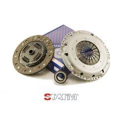 Zestaw sprzęgła STATIM 100.317 VW PASSAT B3 B4 KOMBI