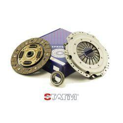 Zestaw sprzęgła STATIM 100.416