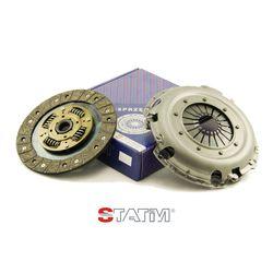 Zestaw sprzęgła STATIM 100.620 FORD MONDEO MK1 SEDAN