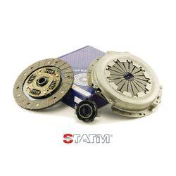 Zestaw sprzęgła STATIM 100.723 RENAULT TRAFIC I AUTOBUS
