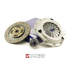 Zestaw sprzęgła STATIM 100.949 MAZDA MX-6