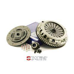 Zestaw sprzęgła z kołem jednomasowym STATIM 110.140 do FIAT