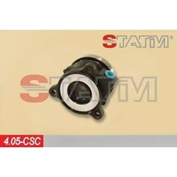 Wysprzęglik centralny STATIM 4.05-CSC