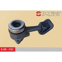 Wysprzęglik centralny STATIM 6.08-CSC