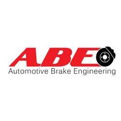 Pompa sprzęgła ABE F9D010ABE