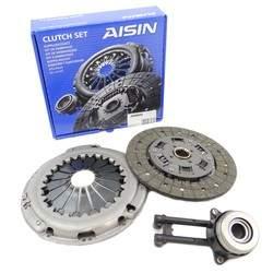 Zestaw sprzęgła AISIN CKS-061R