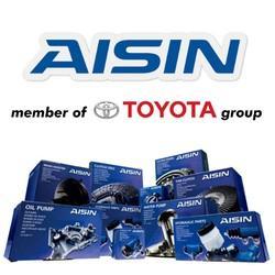 Tarcza sprzęgła AISIN DE-CI01