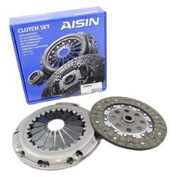 Zestaw sprzęgła AISIN KT-346R