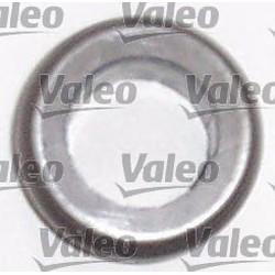 Zestaw sprzęgła VALEO 821041