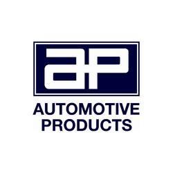 Zestaw sprzęgła AP Automotive KT90020