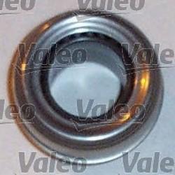 Zestaw sprzęgła VALEO 821295