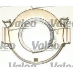 Zestaw sprzęgła VALEO 821298