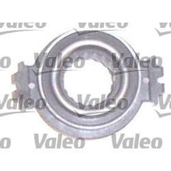 Zestaw sprzęgła VALEO 821341