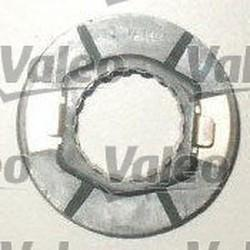 Zestaw sprzęgła VALEO 821419