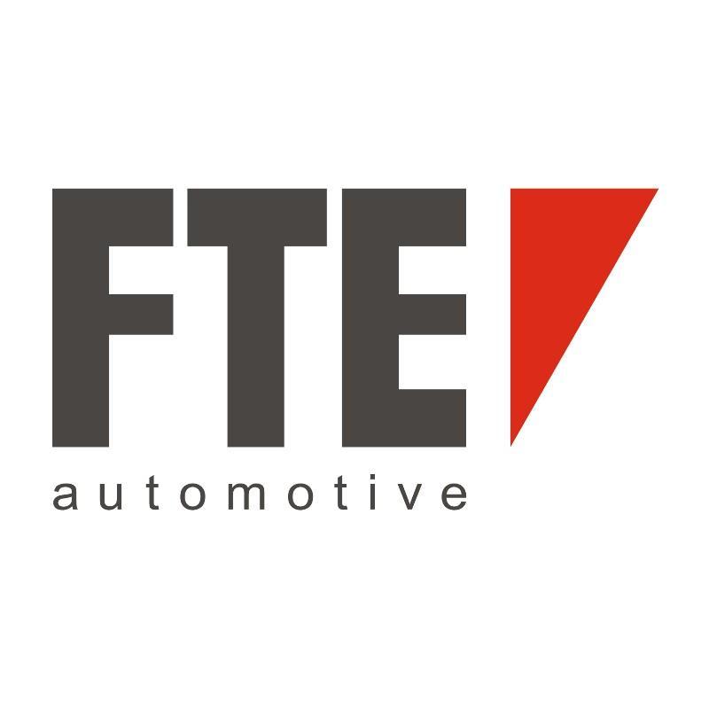 Pompa sprzęgła FTE KG190149.4.1