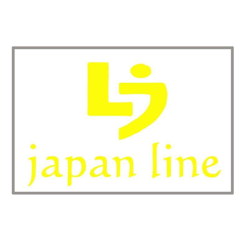 Zestaw sprzęgła JAPAN LINE 40-13306J