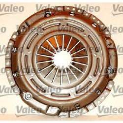 Zestaw sprzęgła VALEO 821496