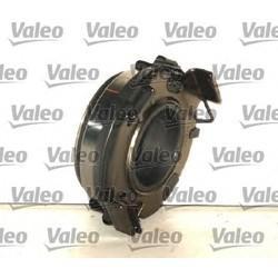 Zestaw sprzęgła VALEO 826030