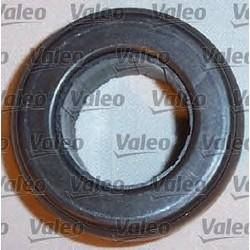 Zestaw sprzęgła VALEO 826037