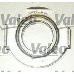 Zestaw sprzęgła VALEO 826086