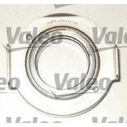 Zestaw sprzęgła VALEO 826200