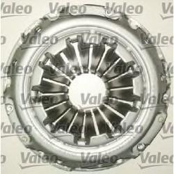 Zestaw sprzęgła VALEO 826207
