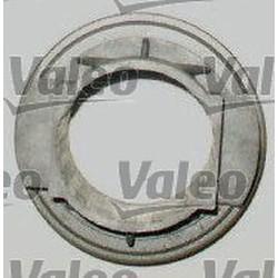 Zestaw sprzęgła VALEO 826233
