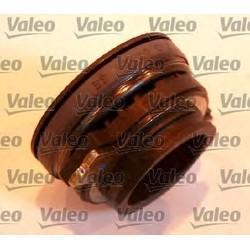 Zestaw sprzęgła VALEO 826239