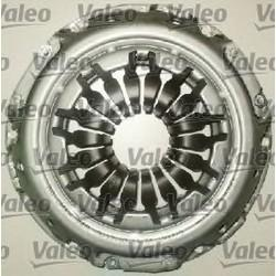 Zestaw sprzęgła VALEO 826303