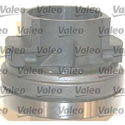 Zestaw sprzęgła VALEO 826333