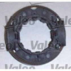 Zestaw sprzęgła VALEO 826339